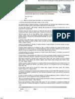 24-04-14 COMUNICADO 660 Autorizan comisiones ejercicios navales en el extranjero