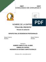 PlantillaRPISCLI.docx