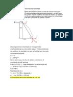 Tema 4 Problema 18