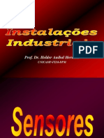 sensores1.ppt