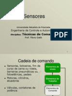 sensores2.ppt