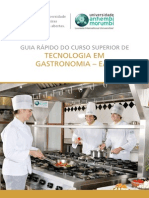Guia Rapido Ead Gastronomia (1)