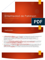 Presentacion Parkinson.pptx