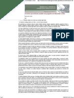 24-04-14 COMUNICADO 658 Avalan comisiones que militares puedan ser juzgados en tribunales civiles.pdf