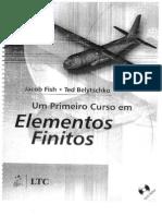 Um primeiro curso em elementos finitos.pdf