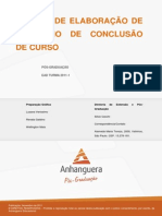 Manual TCC Pos 2011-1-1