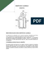 DISEÑO DE CALDERAS.docx
