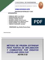 Grupo a 2014 Diapositivascorregido