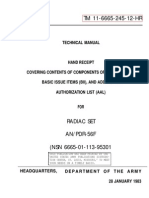 TM 11-6665-245-12-HR_Radiac_Set_AN_PDR-56_1983.pdf