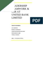 Leadership+UBL+report (1)
