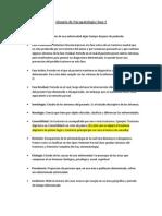 Glosario de Psicopatología Clase 1 (1)