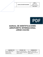 253-Manual de Identificaciones Aeropuerto Internacional