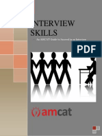 Amcat Job Guide