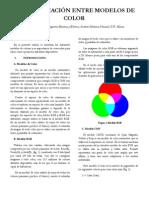 2.-Transformaci¢n_de_modelos_de_color