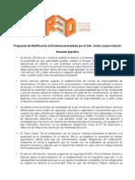 Propuesta R3D Predictamen Lozano.pdf