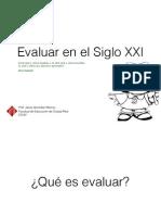 evaluar en el siglo XXI.pdf