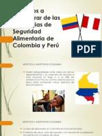 Colombia y Perú.pptx