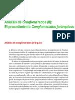 CA_01.pdf