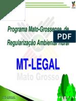 palestra_19_MT_legal.pdf