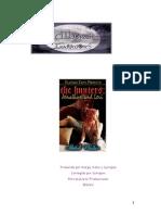 4 Leigh Lora - Jonathan y Lori (Serie Hunter) (Traducido) (Elllora_s)