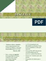Dislexia-resumo
