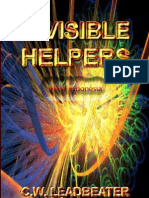 Invisible Helpers (Versi Indonesia)