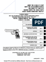 TM 9-1005-317-23P_M9_Pistol_semiautomatic_9mm_4Seiten.pdf