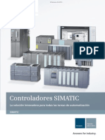 Brochure Simatic-controller Overview Es