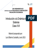 Dinámica de sistemas.pdf