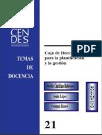 H_Castellano_Caja_de_Herramientas_Instrumentos_y_tecnicas.pdf
