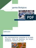 factores biologicos 2011.ppt