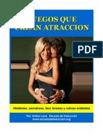 133966781 Juegos Que Crean Atraccion