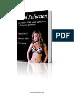 178318151-Final-Seduction.pdf
