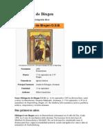 04-Hildegarda de Bingen