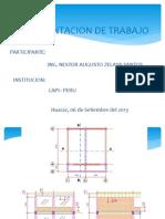 Presentacion-de-Trabajo-Risa-3d.pdf