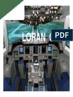 Sistema Loran c