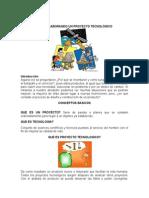 guiaelaborandounproyectotecnologico.doc