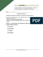 Atividade 3_Comparativo_20130216162936.pdf