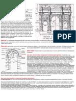Arco de Roma