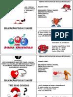 Folder Intervenção 09-04-2014