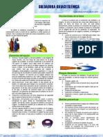 89892-FD-15-2012.pdf