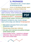 senyawa-fenilpropana