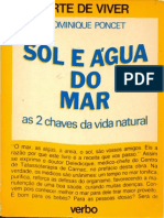 Sol e Água do Mar - Dominique Poncet - 1_4.pdf