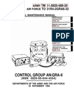 TM 11-5820-489-20_Control_Group_AN_GRA-6_1983.pdf