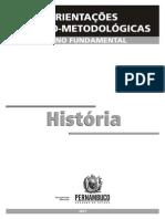 OrientacoesTM_HistoriaEF6a9