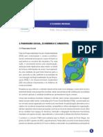 prod_notaveis_fatoracao_passo_a_passo