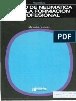 NeumaticaFormacionProfesionalMestudio21600575