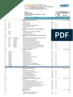 COT JRS 1.10-019-14 Cableado Estru_Backbone Voz Datos_Decor Center (1)