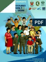Manual Desna
