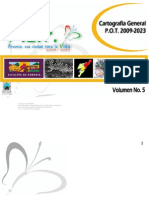 Vol.5 Cartografia General p.o.t. 2009-2023_2003